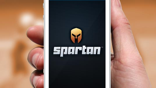 Spartan – Trainingsplan Management System was developed by Level1 GmbH